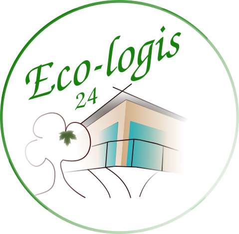 Eco-logis24